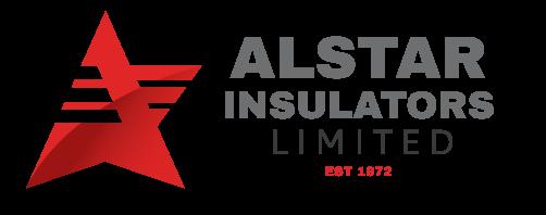 Alstar_Logo_Final-Long