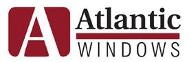atlanticwindows_logo