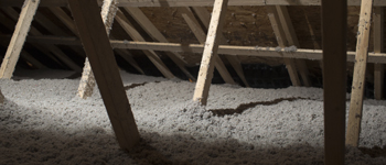 Why you should insulate your home properly